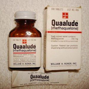 buy quaaludes mandrax 300mg online