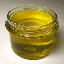 Buy Margarine extracts online, thc cannabis oil, weed, marijuana oil