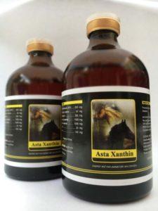 Buy Asta Xanthin 100ml online, antiinflammatory, Asta, ATP, endurance, energy, methylprednisolone, pain, reliever, Xanthin