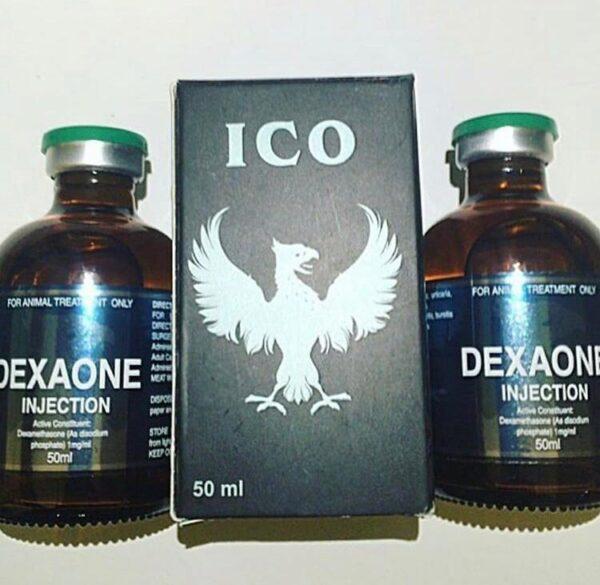 Buy Dexaone 50ml Online