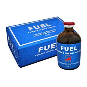 Buy Fuel 100ml injection online ,Fuel 100ml – Fuel ATP