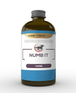 Numb IT 100mL, #Benefits of NUMB IT 100ML, #GNUMB IT 100ML#BuyNUMB IT 100ML Online Now with Two Day Free Shipping, #NUMB IT 100ML dosage for testosterone, #NUMB IT 100ML fertility, #NUMB IT 100ML price, #NUMB IT 100ML reviews #NUMB IT 100ML, #What are the benefits of taking NUMB IT 100ML ?!, #what is Ostarine (MK-2866) NUMB IT 100ML Vial, #When should NUMB IT 100ML be taken?#What are the side effects of taking NUMB IT 100ML?#What happens if your NUMB IT 100ML levels are low?#NUMB IT 100ML reviews, and Dosage, Australia, AUTRALIA, CANADA, Side Effects #NUMB IT 100MLbuy Canada, USA