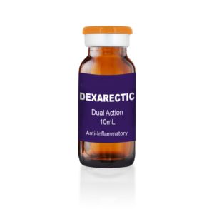 Buy Dexarectic 10ml Online – Dexarectic For Sale