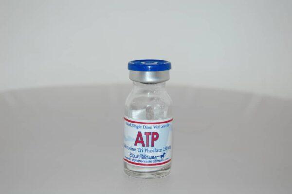 ATP 10ml injection (Adenosine Tri-Phosphate), #ATP INJECTIONworldwide, ATP INJECTION , Amino Acid, Vitamin & Mineral Supplements